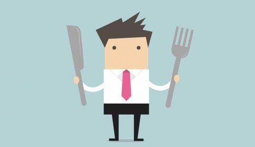 JKリフレの店長にご飯をおごってもらいながらリフレ経営を学んできました
